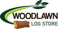 Hardwood Logs Carrickfergus